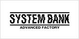 SYSTEM BANK