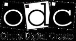 Ohura Digital Create